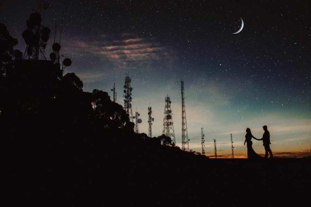 Mlad Mesec u Lavu 1. avgusta 2019: Crni Mesec donosi uspeh, ali samo ako stvarima pristupate iskrenog srca, punog vere i ljubavi