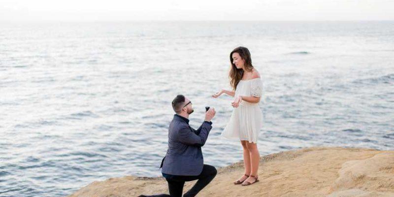 Smeši im se brak: Pripadnice ova 3 horoskopska znaka tokom leta 2019. godine dobiće verenički prsten