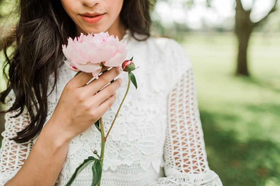 Nedeljni horoskop od 6. do 12. aprila 2020: Vodoliji cveta ljubav, iznenadni troškovi za Raka, Vaga treba da se više posveti porodici