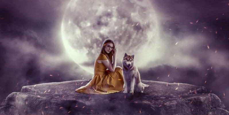 Pun Mesec u Ovnu 13. oktobra 2019. je veoma važan: Menja mnoge životne puteve i donosi nešto novo što će biti dobro za nas u budućnosti