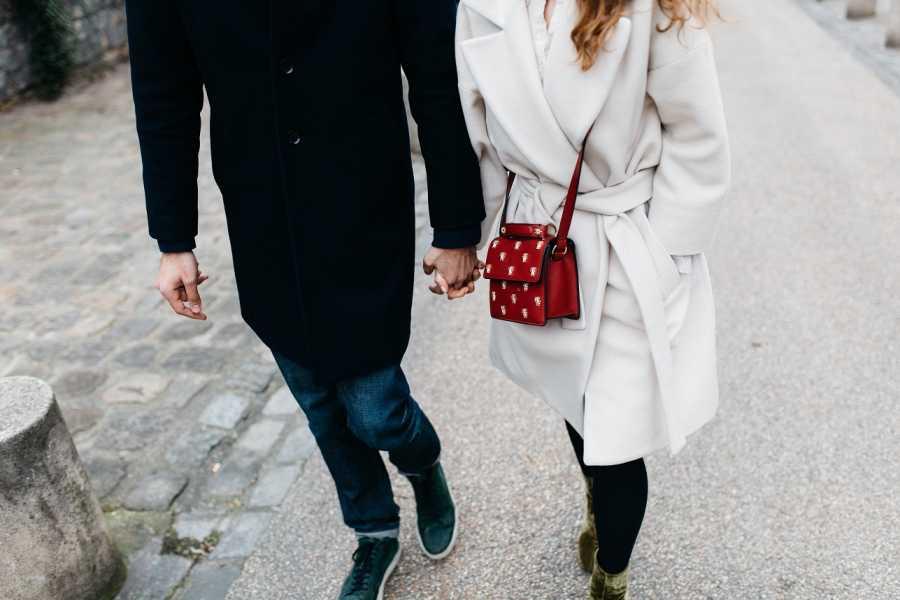Ljubavni horoskop za novembar 2019: Važne promene kod Ovna, kratka ali strastvena veza za Vodoliju, Lav treba da sluša svoju intuiciju a ne druge