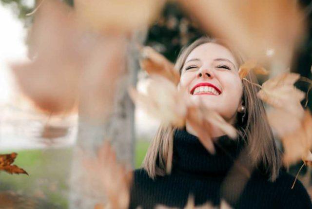 Dnevni horoskop za 29. novembar 2019: Ovan zaljubljen, Lav ima sreće a Škorpija novčane probleme