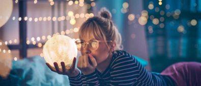 Astro prognoze samo za lepši pol: Ženski horoskop za decembar 2019. godine