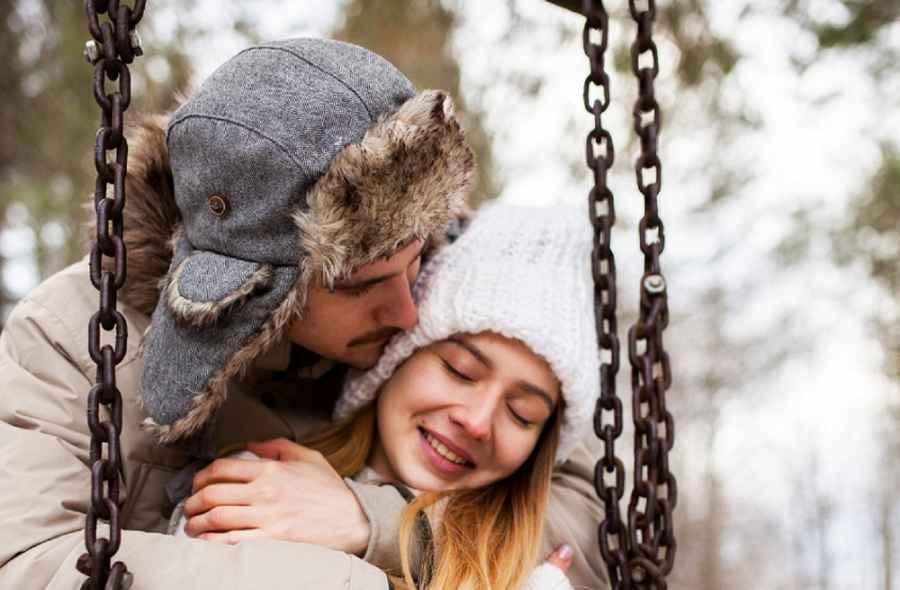 Ljubavni horoskop za januar 2020: Buran period za Ribe, kratka avantura za Bika, Vodolija razmišlja o proširenju porodice