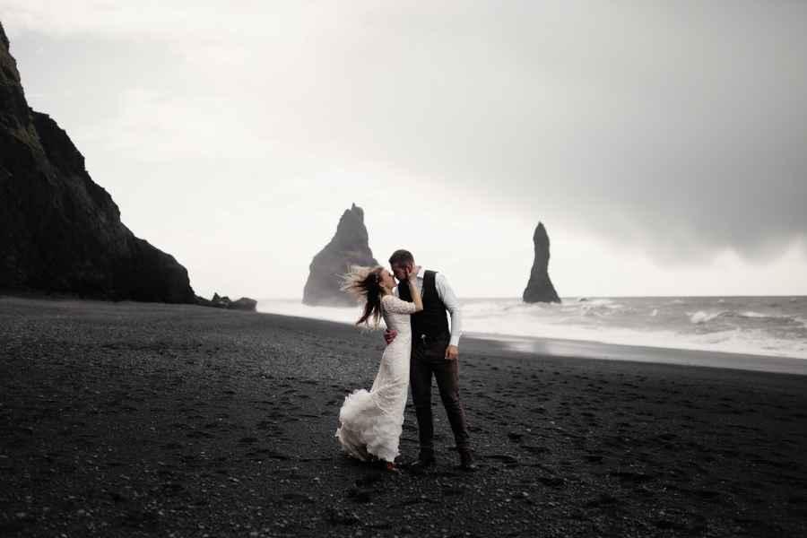 Astrolozi tvrde da im se bliži svadba: Ova 4 horoskopska znaka očekuje venčanje u 2020. godini