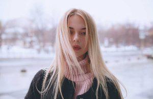 Numerološka prognoza za decembar 2019. godine: Četvorku čeka lepa budućnost a devetku veliko ljubavno iskušenje