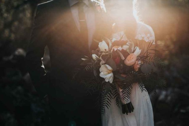 Astrolozi tvrde da im se bliži svadba: 4 horoskopska znaka koja očekuje venčanje u 2020. godini