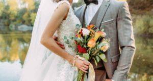 Ako planirate da uskoro izgovorite sudbonosno ''da'': Povoljni dani za sklapanje braka u 2020. godini