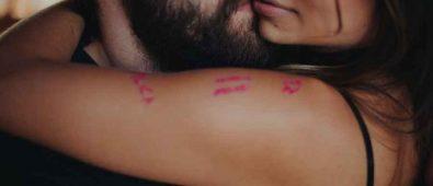Precizan horoskop za svaki znak: Evo kada ćete upoznati svoju ljubav u 2020. godini