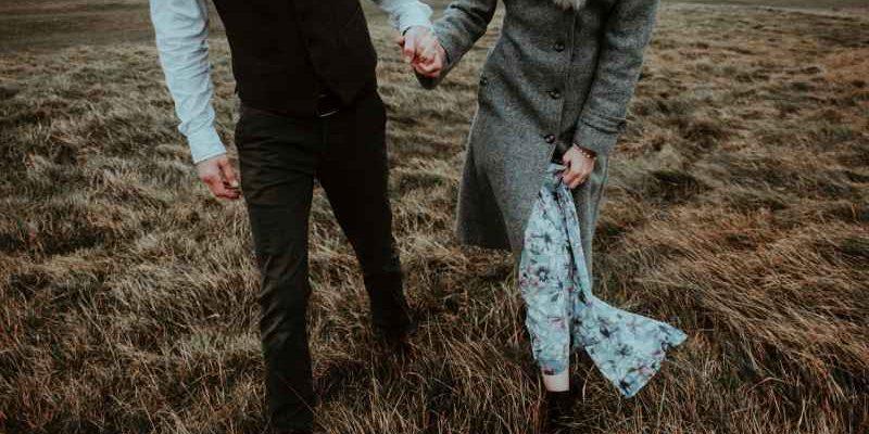Nedeljni ljubavni horoskop od 27. januara do 2. februara 2020: Značajan susret za Bika, nova veza za Devicu, Škorpija nespremna na kompromis