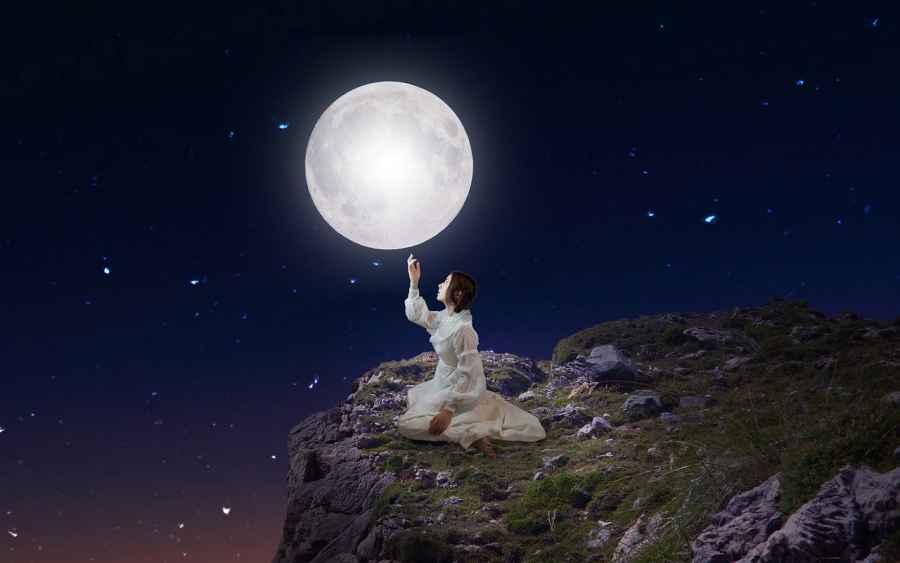 Pun Mesec u Lavu 9. februara 2020: Napraviće pravu pometnju na polju ljubavi i posla i mnogima će promeniti život iz korena