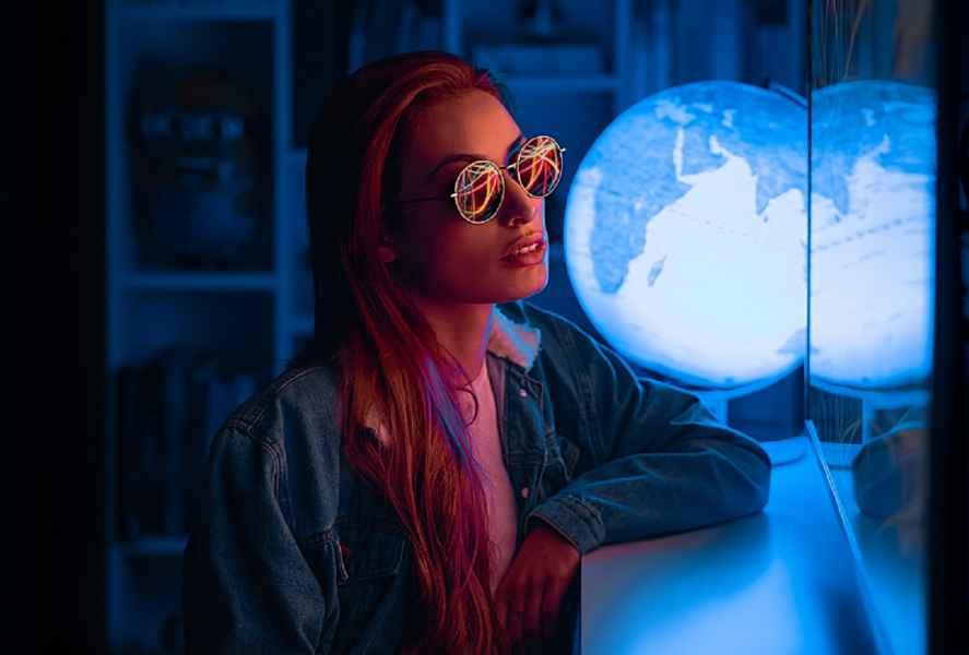 Dnevni horoskop za 5. februar 2020: Bik flertuje, veliki poslovni uspeh za Vodoliju, Ovan umoran