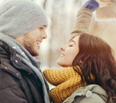 Ljubavni horoskop od 16. do 29. februara 2020: Škorpija na pragu zaljubljivanja, Lav srećan, Blizančevim provodima nema kraja