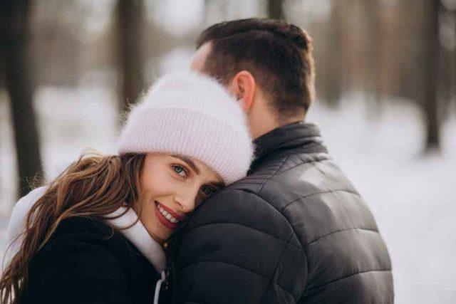 29 dana romantike i najčistijih emocija: Februar 2020. godine je najbolji mesec za ljubav za ova 3 horoskopska znaka
