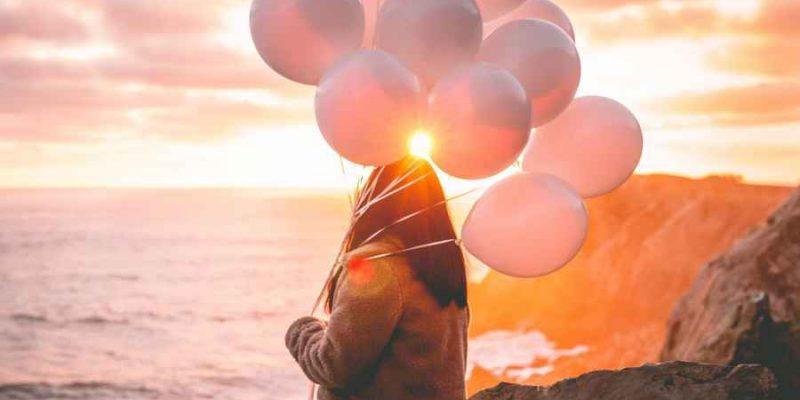 Dnevni horoskop za 14. februar 2020: Jarcu veća zarada, Rak ulazi u ozbiljnu vezu, Devici osetljiv želudac