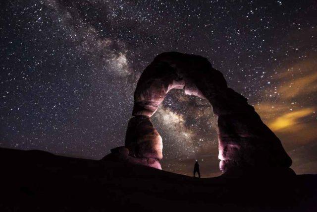 Život ima sedam ciklusa, a u svakom jedna planeta ima najjači uticaj: Saznajte koja trenutno vlada vašim i šta možete očekivati u budućnosti