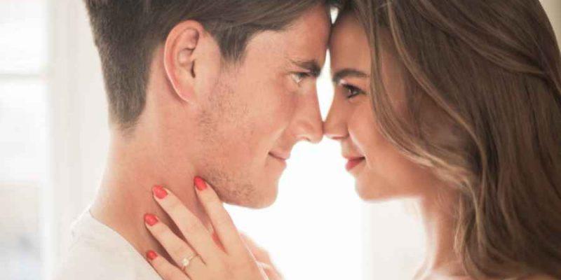 Ljubavne astro prognoze od februara 2020. do januara 2021. godine