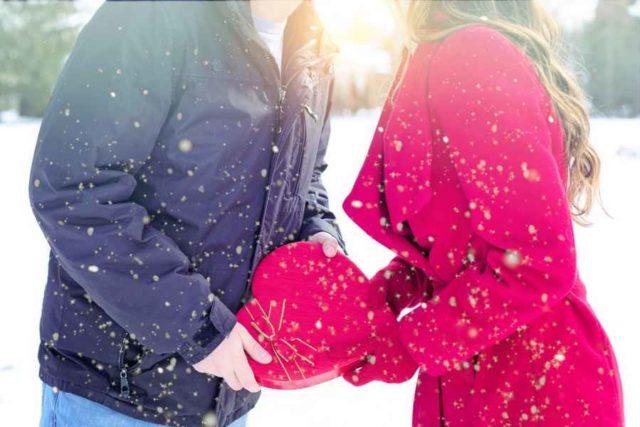 Dobro će upamtiti ovaj petak: 3 horoskopska znaka koja će imati najlepši Dan zaljubljenih