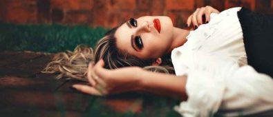 Mrze svaki 14. februar: Ova 4 horoskopska znaka ne mogu da podnesu Dan zaljubljenih