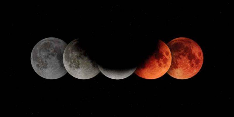 Lunarna astrologija: Saznajte šta vam donose pun Mesec u Lavu 9. februara i mlad Mesec u Ribama 23. februara 2020. godine