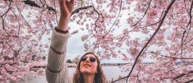 Dnevni horoskop za 28. mart 2020: Vodoliju podržava sudbina, Raku povoljno za finansije, Vaga sklona gojenju
