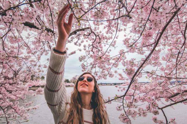 Dnevni horoskop za 1. april 2020: Jarac zaljubljen, Blizanac zabrinut zbog posla, Škorpija dobro