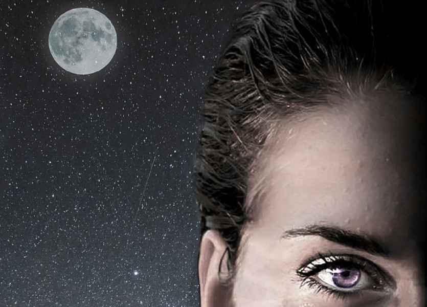 Horoskop za pun Mesec u Devici 9. marta 2020: Strelcu donosi pomak u karijeri, Blizancu preseljenje, Ribi promene na emotivnom planu