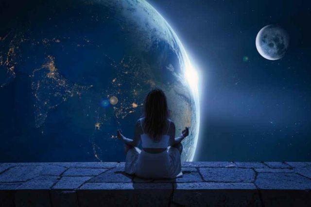 Pun Mesec u Vagi 7. aprila 2020. godine donosi sukobe i ljubavne krize, a aspekt sa Neptunom neravnotežu na polju zdravlja