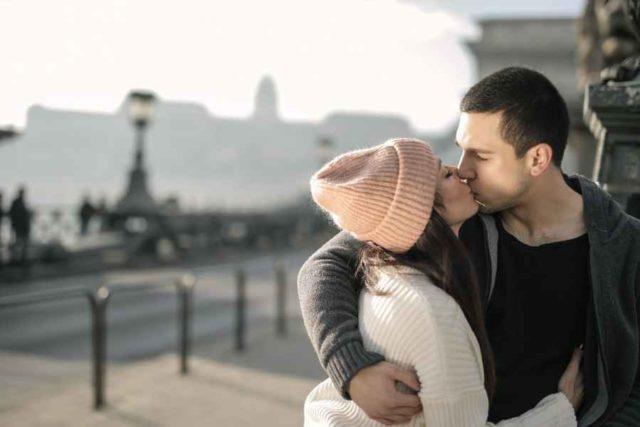 Dobro zapamtite ove datume: Najbolji dani za ljubav u martu 2020. godine za svaki horoskopski znak