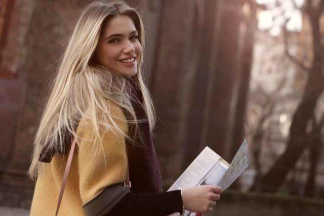 Dnevni horoskop za 17. mart 2020: Vodoliji povoljan dan za ljubav, Devici ide sve od ruke, Riba ima mnogo obaveza