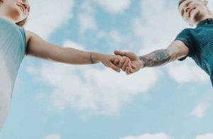 Ljubavni horoskop od 16. do 30. aprila 2020: Rak izuzetno maštovit, tajna veza za Jarca, Blizanac lakše diše