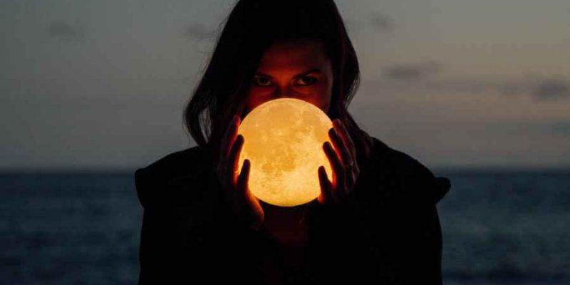 Mesec u Ribama od 2. septembra 2020. najteže će biti Ribama, Devicama, Strelčevima i Blizancima.