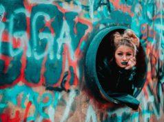 Veliki bosanski horoskop: Saznaj da li si Lopata, Mujo ili Mesni narezak