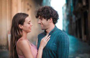 U zvezdama je zapisano da oni su rođeni jedno za drugo: Ova 2 horoskopska znaka čine najbolji astro ljubavni par