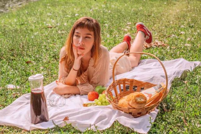 Dnevni horoskop za 9. april 2020: Bolja zarada za Vodoliju, Raku dobar dan za ljubav, Strelcu osetljiva bešika