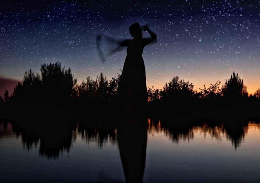 Bolje bi bilo da pripaze: Ružičasti Supermesec 8. aprila 2020. donosi prepreke i teškoće za ova 3 horoskopska znaka