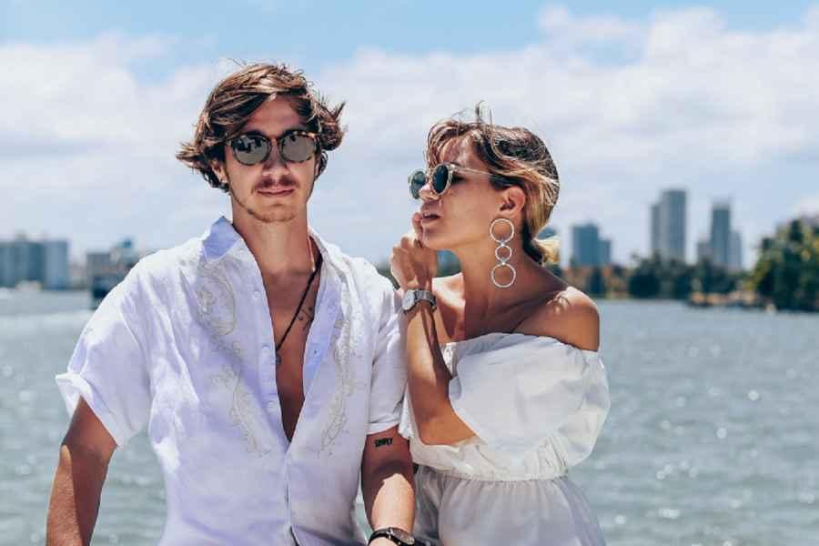 Karmičke ljubavi: Ovim horoskopskim parovima je suđeno da se sretnu ali njihova veza nikad nema srećan kraj
