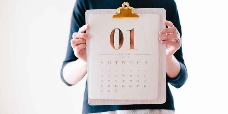Rođeni ste između 1. i 10. u mesecu? Saznajte kako vam je datum rođenja odredio sudbinu