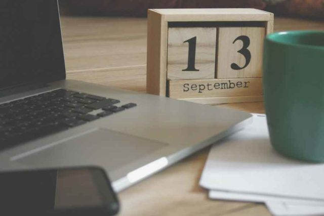 Da li ste rođeni parnog ili neparnog datuma? Odnos brojeva u datumu rođenja određuje kako će teći vaš život