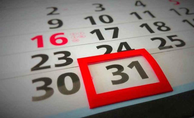Rođeni ste između 21. i 31. u mesecu? Saznajte kako vam je datum rođenja odredio sudbinu