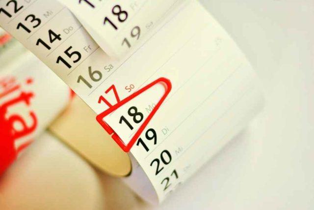 Rođeni ste između 11. i 20. u mesecu? Saznajte kako vam je datum rođenja predodredio sudbinu