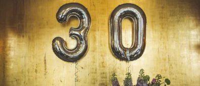 Za numerologe je to vrlo bitan podatak: Evo šta znači ako vaš datum rođenja sadrži nulu