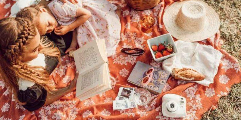 Horoskop za majke i ćerke: Najbolje i najgore kombinacije
