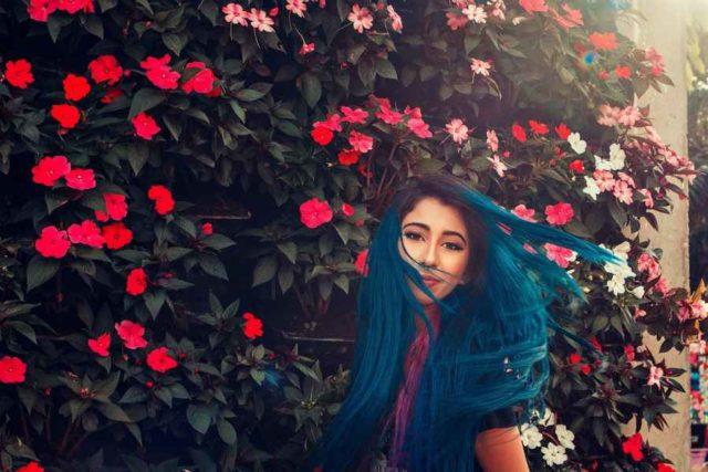 Dnevni horoskop za 14. maj 2020: Nova ljubav za Lava, Vagi se vraćaju problemi iz prošlosti, Blizanac se odlično oseća