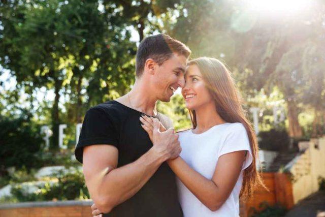 Ljubavni horoskop za jul 2020: Ovan razmišlja o braku, Rak o neverstvu, Riba ima avanturu sa starijom osobom