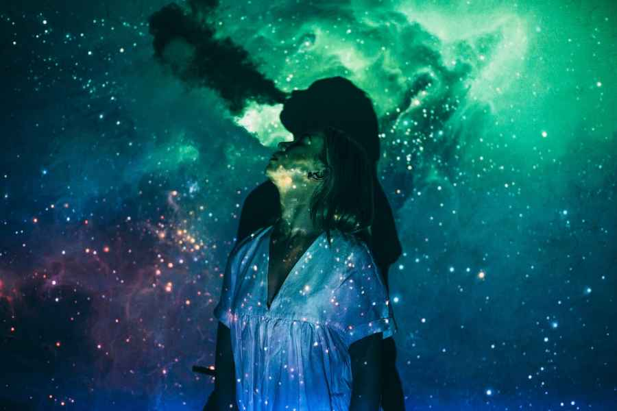Ciklus pomračenja od 5. juna do 5. jula 2020: Tanke su granice između svetova a naši demoni, nemiri, strasti, tuge i strahovi izlaze na površinu