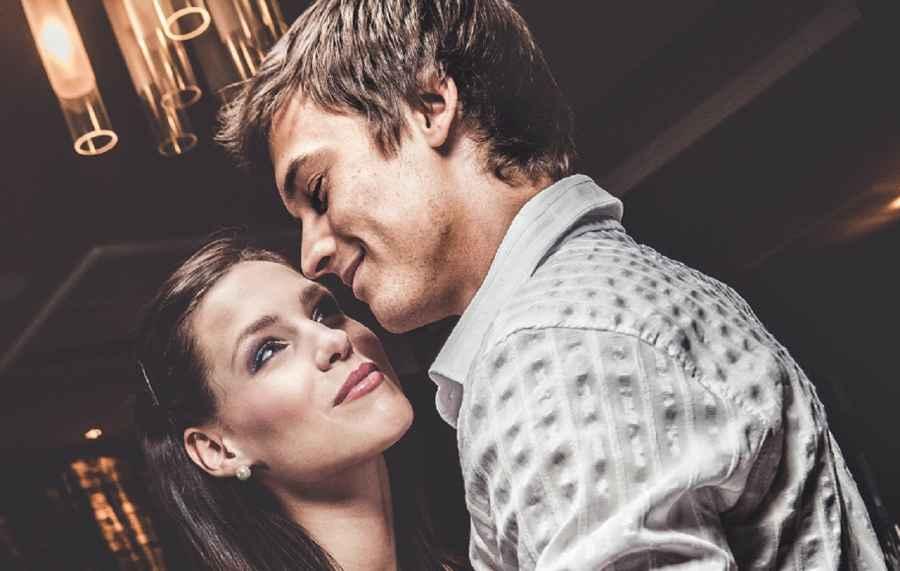 Idealan astro par: Ova 2 horoskopska znaka nikada neće raskinuti, njima je večna ljubav zapisana u zvezdama