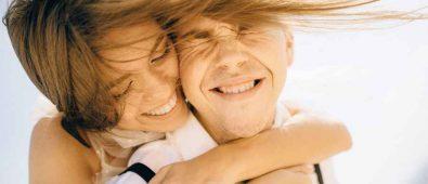 Oni najviše veruju u ljubav: 3 horoskopska znaka koja će se boriti za svoju vezu do poslednjeg atoma snage