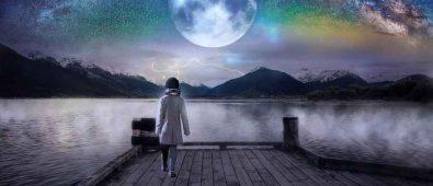 U noći između 5. i 6. juna 2020. godine desiće se sudbinski preokret: Pun Mesec u Strelcu onosi velike promene u život ovih 5 znakova