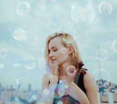 Dnevni horoskop za 14. jul 2020: Strelac ne odustaje od ostvarenja ciljeva, Blizanac uživa sa voljenom osobom, Lava muči kičma